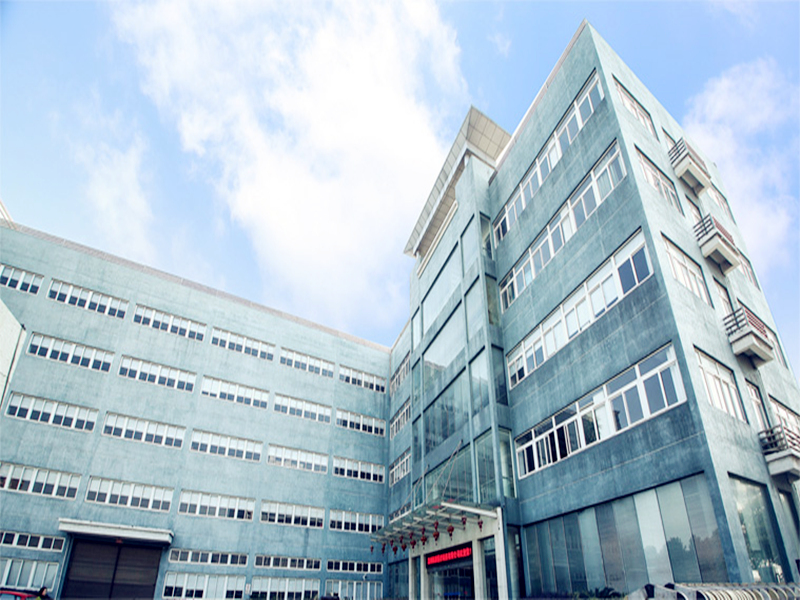 Wenzhou Fengrui Medical Equipment Co., Ltd